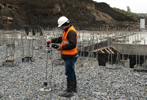 Гост 22733-2016 грунты. метод лабораторного определения максимальной плотности (с поправкой), гост от 28 июля 2016 года №22733-2016