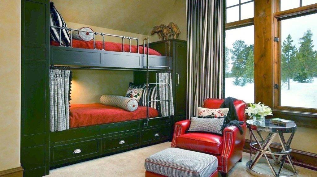 Размеры двуспальной кровати: какие бывают, какой размер лучше выбрать