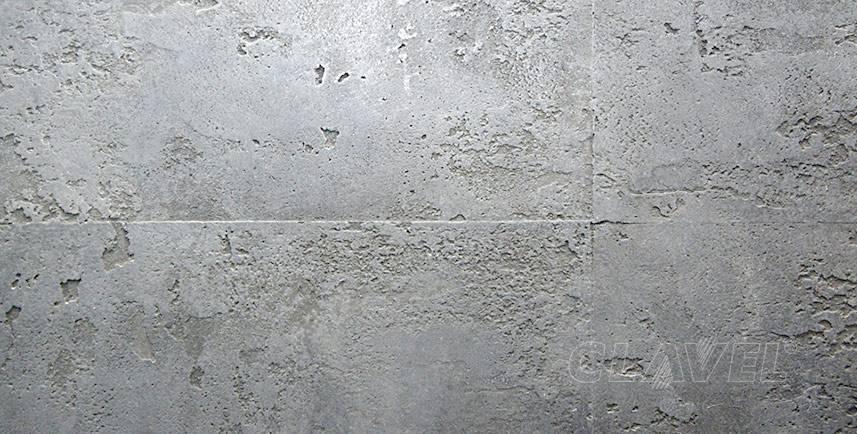 Как штукатурить бетонные стены своими руками - технология и видео