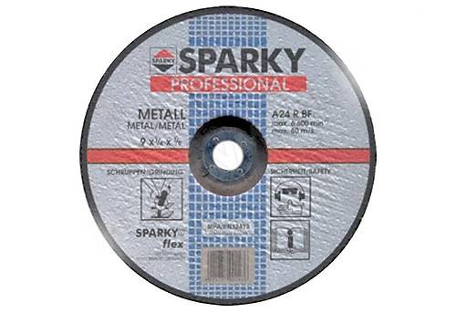 Какие бывают разновидности дисков для болгарки: виды дисков и их характеристики, резка и шлифовка металла