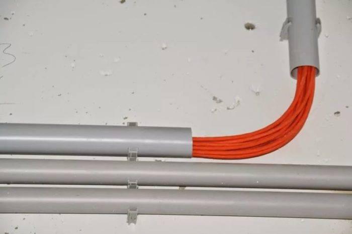 Инструкция по технологии стыковой сварки полиэтиленовых труб