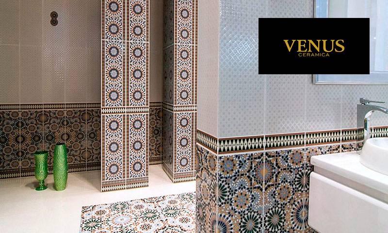 Керамическая плитка нефрит керамика коллекции с фото в интерьере