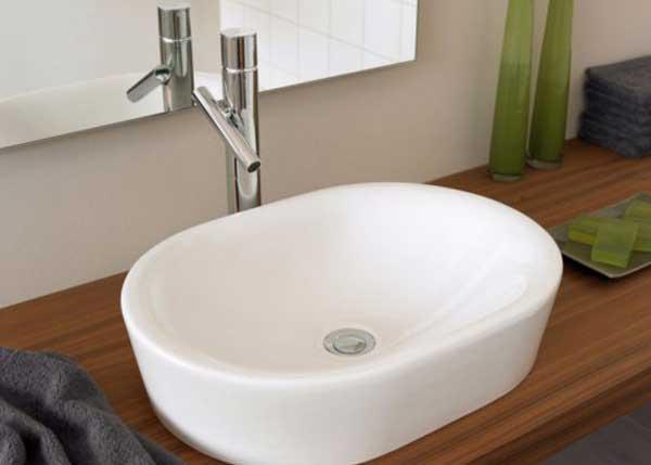 Раковина для ванной – какую выбрать? фото эксклюзивных моделей и современного дизайна