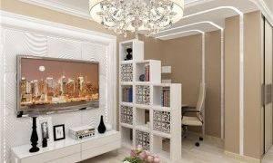Кухня-гостиная (151 фото): совмещенные кухня с гостиной в интерьере, объединяем вместе