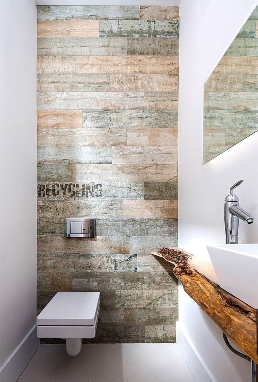 Душевая из плитки: 50+ фото, идеи отделки поддона, стен кабины, ниш, сиденья
