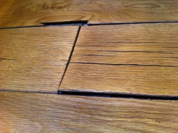Сушка древесины естественным способом, в камерах и своими руками с применением старинных методов