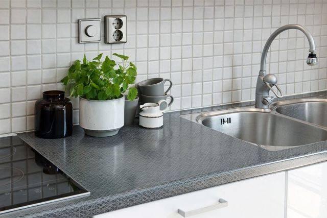 Как выбрать смеситель на кухню - простая инструкция с фото, советами и видео