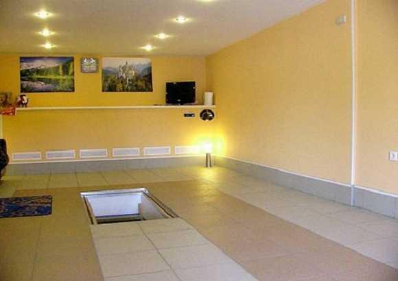Масляные краски для стен: технология правильной окраски, нюансы в работе на разных поверхностях внутри и снаружи помещения