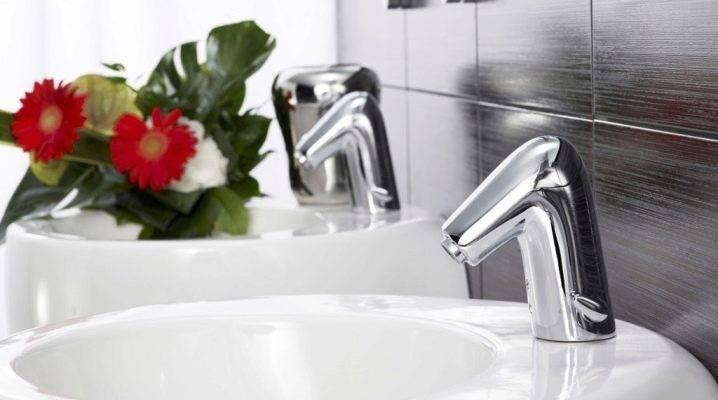 Лучшие производители смесителей для ванной или кухни - рейтинг по качеству