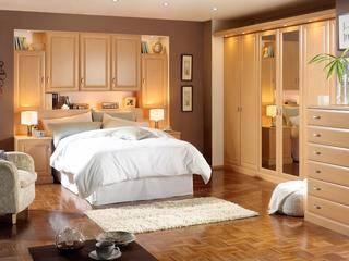 Ковры в гостиную: разновидности, выбор, примеры