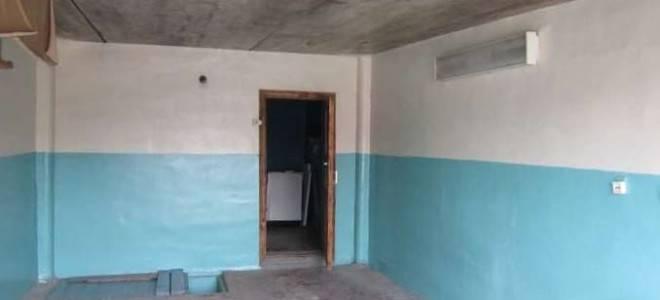 Как подготовить стены под покраску своими руками: инструкция для новичков | ( фото & Видео)