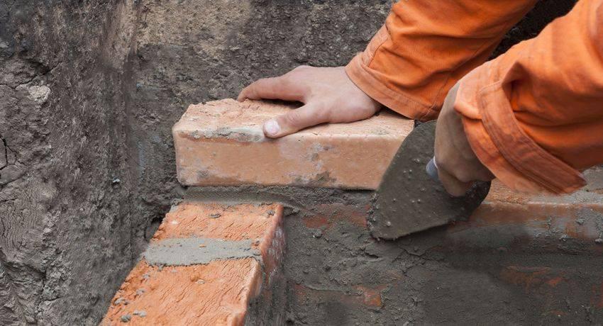 Как построить погреб своими руками на даче: виды закромов, особенности и этапы строительства