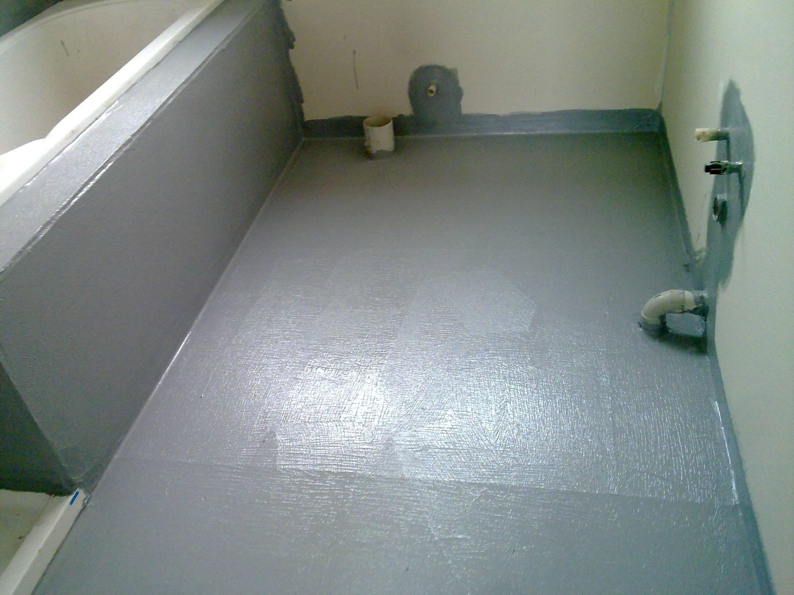 Пароизоляция для пола в деревянном доме (28 фото): гидроизоляция в квартире бетонного пола, выбираем изоспан и рулонные изоляционные материалы