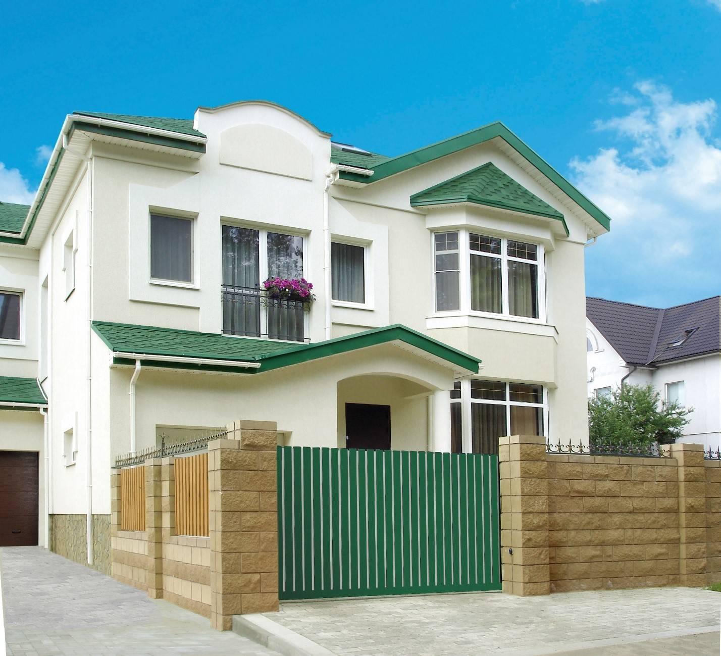 Гаражные ворота «алютех», купить ворота для гаража от производителя
