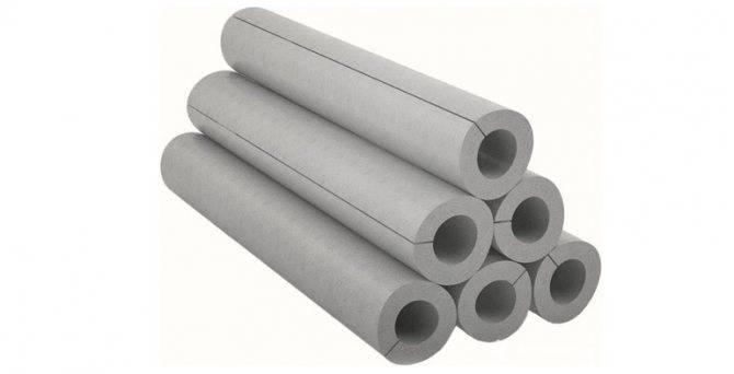 Утеплитель из вспененного полиэтилена: тонкости утепления стен, теплоизоляционный фольгированный материал для теплоизоляция