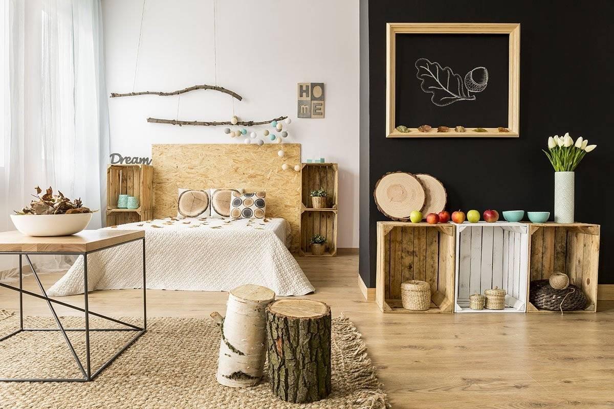 Новогодний декор 2021. чем украсить дом, новогодний стол, камин, стены - фото идеи, тренды, тенденции
