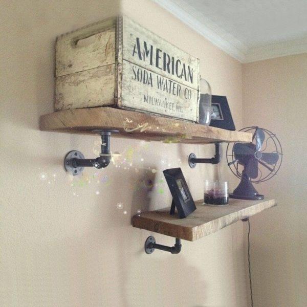 Мебельный крепеж и фурнитура: виды и назначение