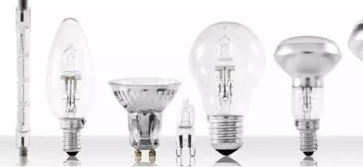 Светодиодная подсветка для мебели: разновидности, критерии выбора и подключение