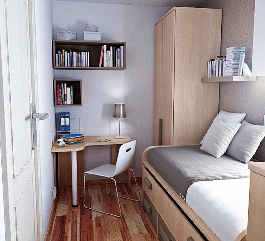 Приватизация комнаты в общежитии: с чего начать, какие документы?