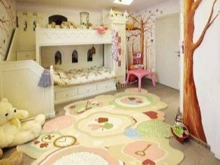 Детские ковры в комнату для мальчиков (52 фото): игровой ковер, варианты для подростка