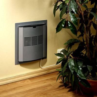 Рекуператор воздуха для частного дома своими руками