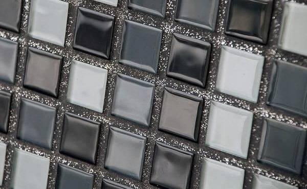 Как выбрать цвет затирки для плитки: советы и рекомендации специалиста