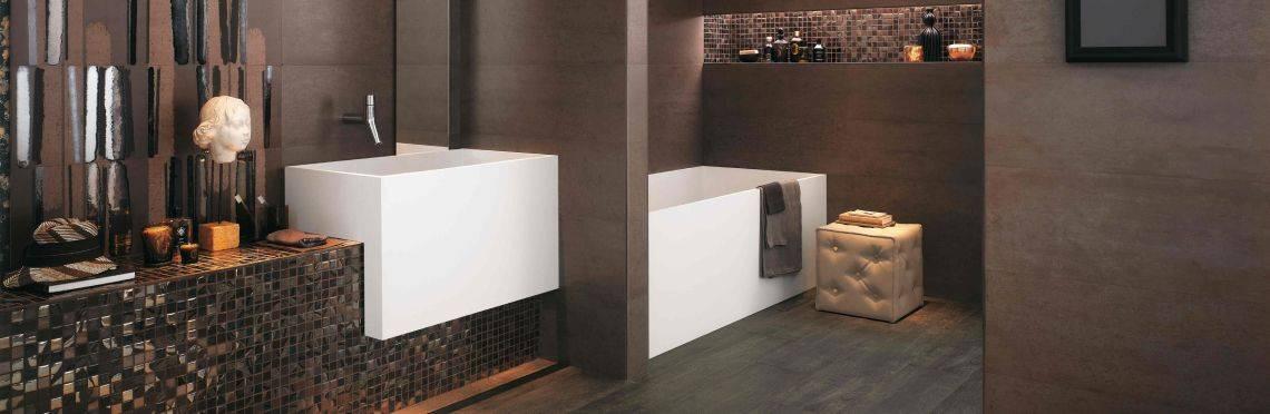 Топ 5 стран лучших производителей керамической плитки