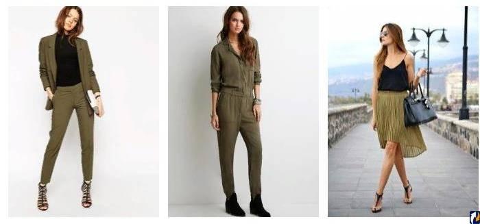 Модные цвета сезона «весна-лето – 2019»: кому идут, с чем сочетать