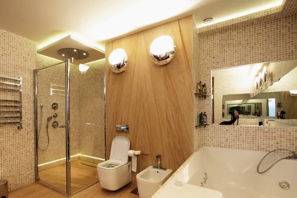 Вытяжной вентилятор в ванную комнату: как выбрать + правила установки