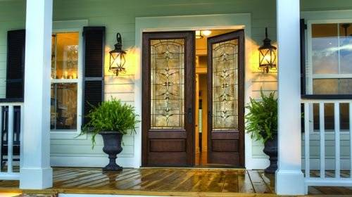 Лучшие производители входных дверей – гарантия надежности и защиты вашего дома