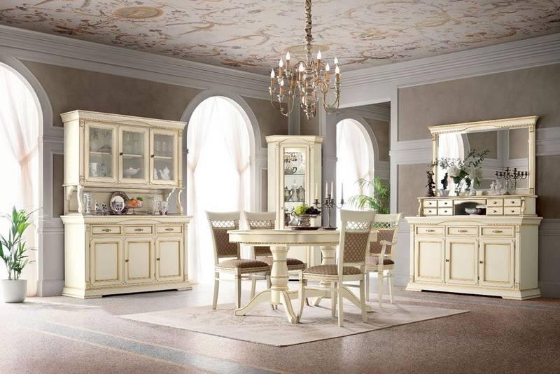 Интерьер гостиной с камином - стиль и расслабляющая атмосфера