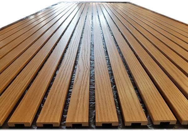 Cтеновые панели для внутренней отделки: пвх, мдф, дсп, двп, гипсовые, стеклянне, 70 фото