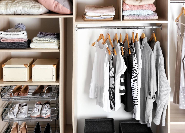 Привести в порядок дом: лайфхаки по наведению порядка в доме и в квартире. с чего начать и как правильно его поддерживать?