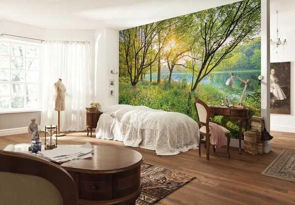 10 красивых идей декора, которые сделают гостиную уютней