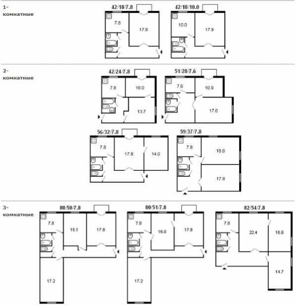 Планировка «сталинки» (56 фото): идеи ремонта 2 комнатной квартиры в сталинских домах, интерьер «сталинок» и дизайн комнат