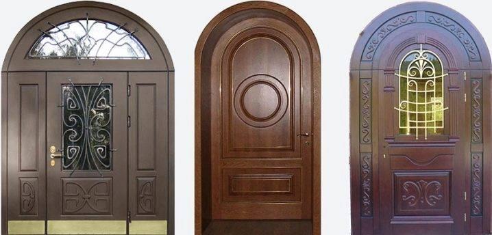 Дизайн арки в квартире (78 фото): оформление прихожей декоративными арками, варианты декора дверных проходов в интерьере