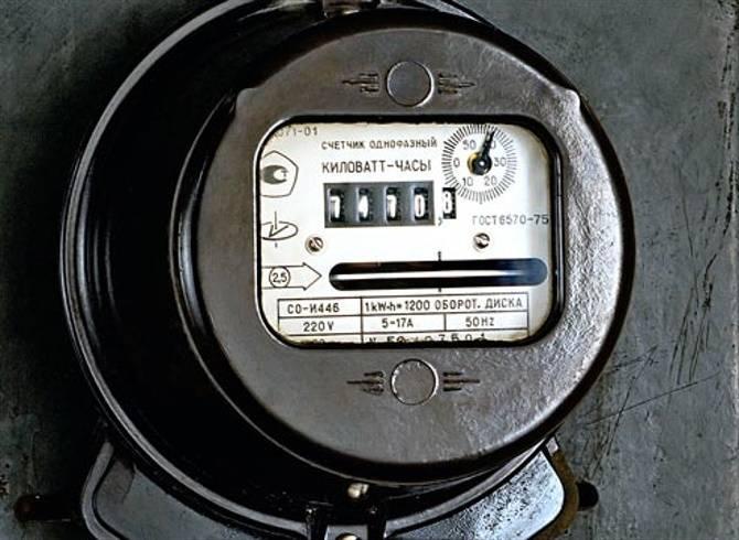 Счетчик электроэнергии двухтарифный: все плюсы и минусы