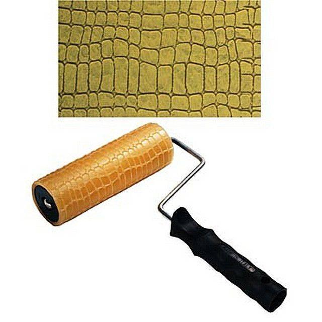 Как сделать декоративную штукатурку своими руками для внутренней отделки стен из обычной шпаклевки
