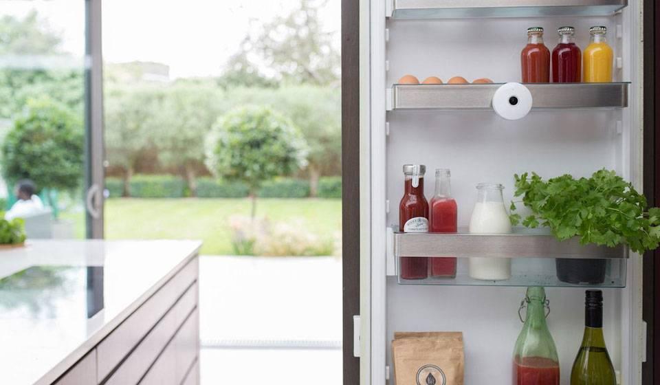 Встраиваемые холодильники: рейтинг, обзор лучших моделей, характеристики, советы по выбору и отзывы о производителях