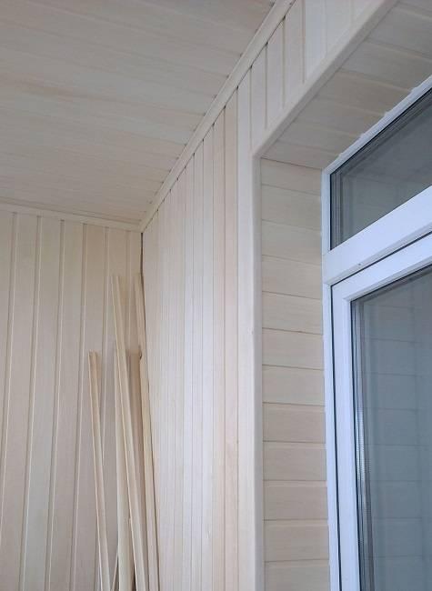 Какие бывают виды пластиковых окон для частных домов: фото, характеристика, лучшая фурнитура