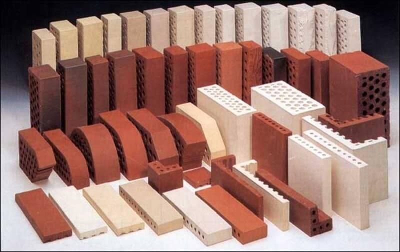 Красный кирпич (37 фото): состав и параметры полуторного пустотелого изделия, марки и характеристики рядовых кирпичей, как их делают?