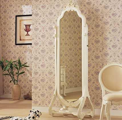 Зеркала в интерьере: 115 фото примеров установки и сочетаний с дизайном