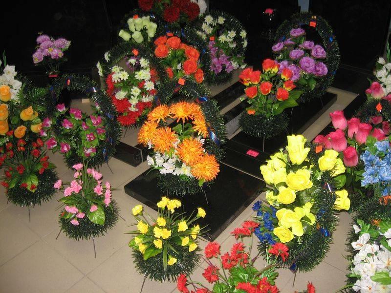 Поделки цветы: мастер-класс как сделать искусственные цветы своими руками (105 фото)