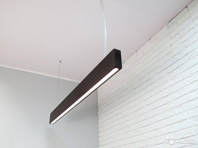 8 основных правил при подборе светильника для интерьера. методология выбора
