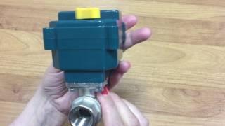 Защита от протечек воды в квартире: устройство, компоненты, выбор
