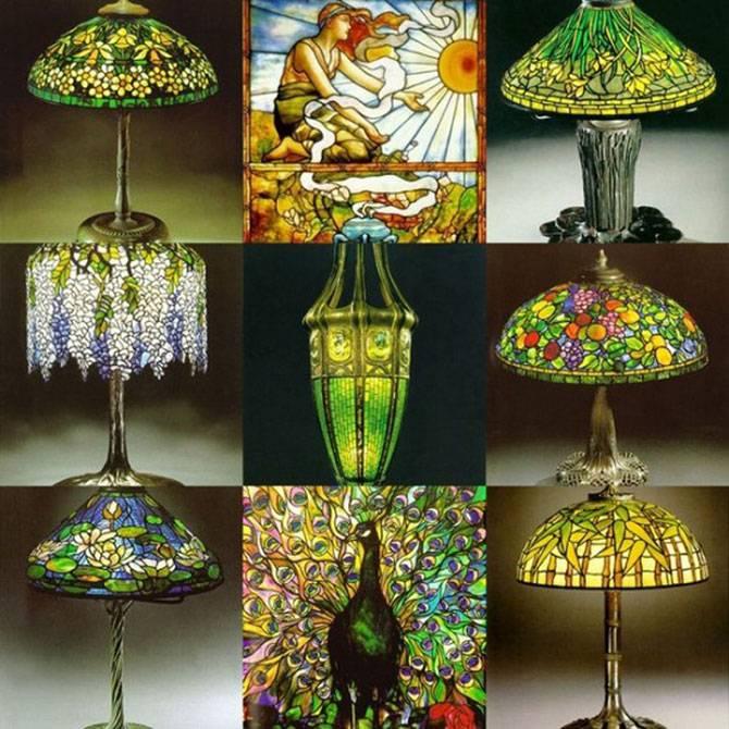 Торшер в интерьере, красивые и оригинальные модели светильников в стиле хай-тек, арт-деко и других, способы оформления