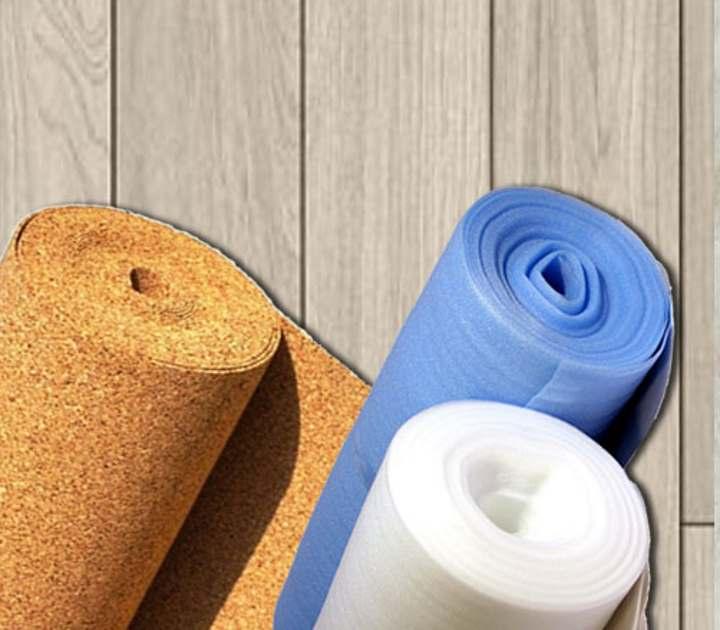 Толщина ламината: какая лучше для 33 класса и на что влияет - 12 или 14 мм, 9 или 10, или 6 мм, как выбрать величину покрытия с подложкой