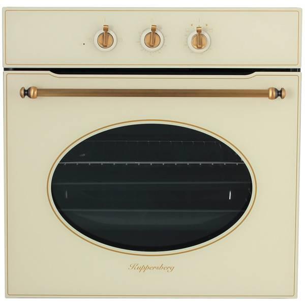 ТОП-10 лучших газовых духовых шкафов, как выбрать газовую духовку?