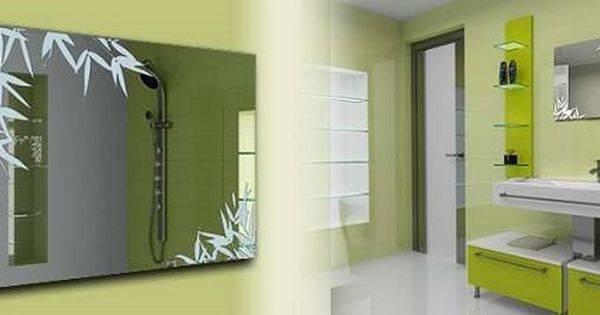 Аксессуары для ванной комнаты и туалета: 75 фото самых стильных идей украшения