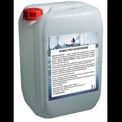 Как устранить течь в трубе отопления в 2 счета: использование герметика и ленты от протечек